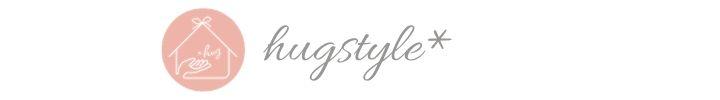 hugstyle_ (1)