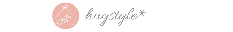 hugstyle_